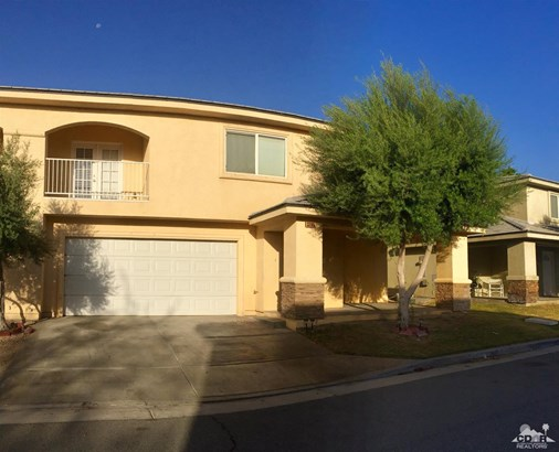 33105 Campus Lane, Cathedral City, CA - USA (photo 1)