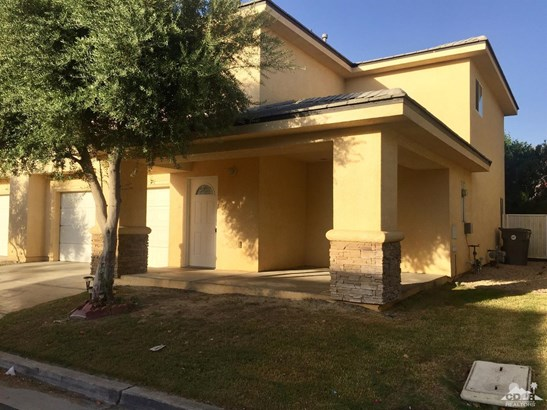 33105 Campus Lane, Cathedral City, CA - USA (photo 2)