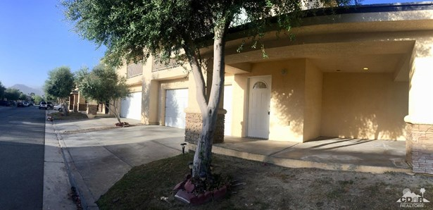 33105 Campus Lane, Cathedral City, CA - USA (photo 3)