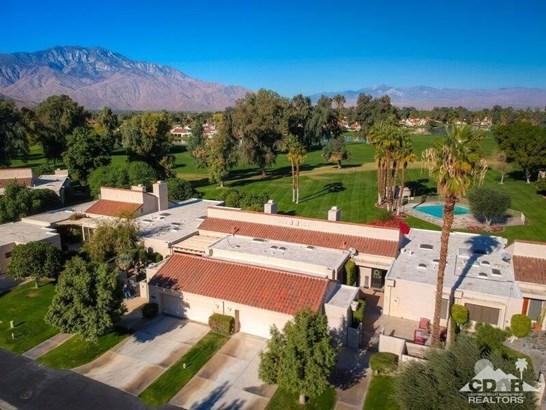 721 Inverness Drive, Rancho Mirage, CA - USA (photo 1)