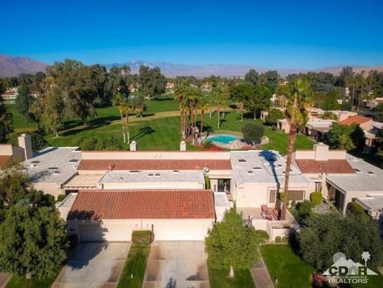 721 Inverness Drive, Rancho Mirage, CA - USA (photo 2)