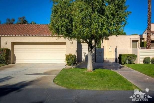 721 Inverness Drive, Rancho Mirage, CA - USA (photo 3)