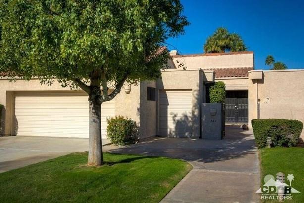 721 Inverness Drive, Rancho Mirage, CA - USA (photo 4)