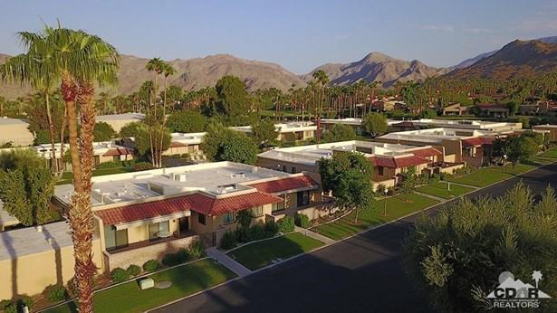48430 Racquet Lane, Palm Desert, CA - USA (photo 2)