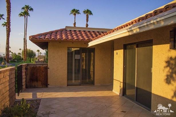 48430 Racquet Lane, Palm Desert, CA - USA (photo 3)