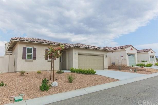 56549 Via Real Lane, Yucca Valley, CA - USA (photo 3)