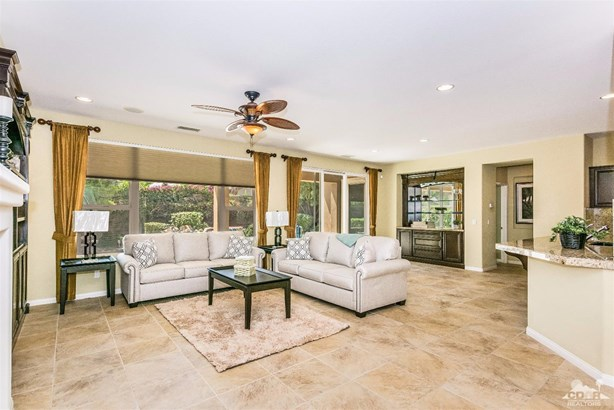 60540 White Sage Drive, La Quinta, CA - USA (photo 1)