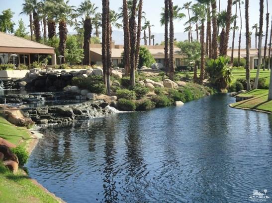 76673 Begonia Lane, Palm Desert, CA - USA (photo 1)