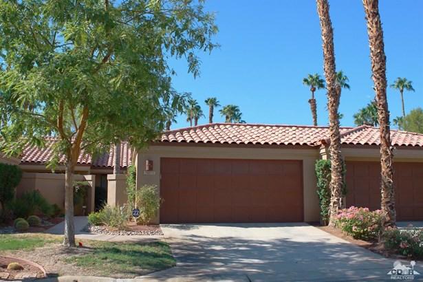 76673 Begonia Lane, Palm Desert, CA - USA (photo 2)
