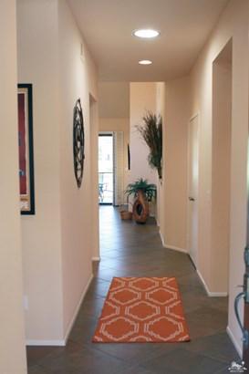 76673 Begonia Lane, Palm Desert, CA - USA (photo 3)