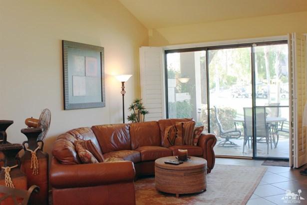 76673 Begonia Lane, Palm Desert, CA - USA (photo 4)