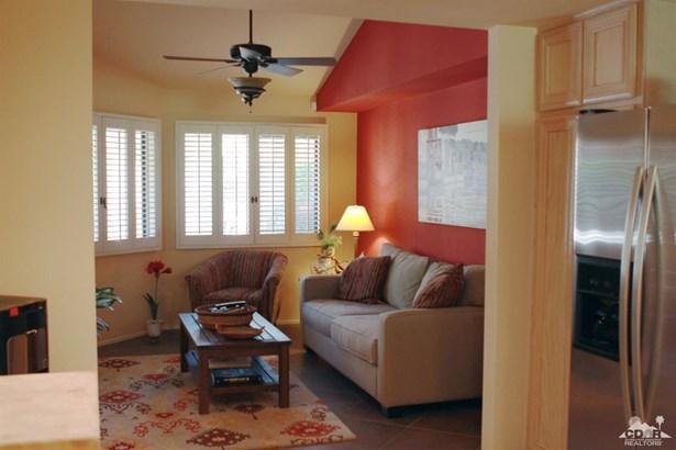 76673 Begonia Lane, Palm Desert, CA - USA (photo 5)