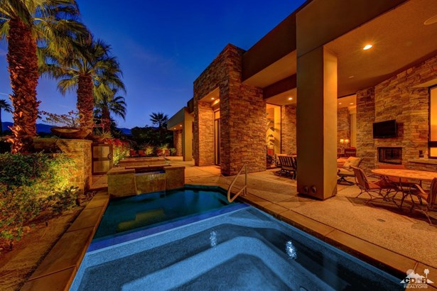 17 Spyglass Circle, Rancho Mirage, CA - USA (photo 2)