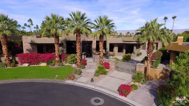 17 Spyglass Circle, Rancho Mirage, CA - USA (photo 3)