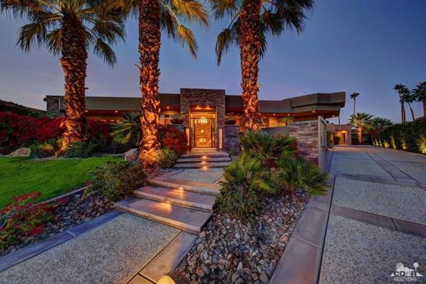 17 Spyglass Circle, Rancho Mirage, CA - USA (photo 4)