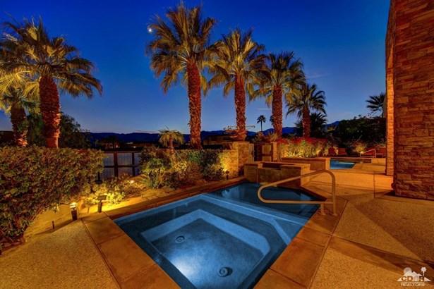 17 Spyglass Circle, Rancho Mirage, CA - USA (photo 5)