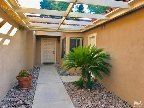 253 San Remo Street, Palm Desert, CA - USA (photo 1)