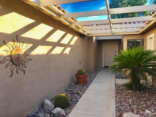 253 San Remo Street, Palm Desert, CA - USA (photo 2)