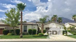 81153 Red Rock Road, La Quinta, CA - USA (photo 2)