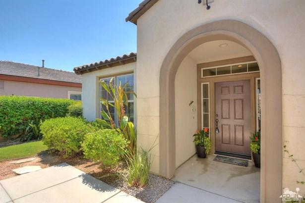 81153 Red Rock Road, La Quinta, CA - USA (photo 4)