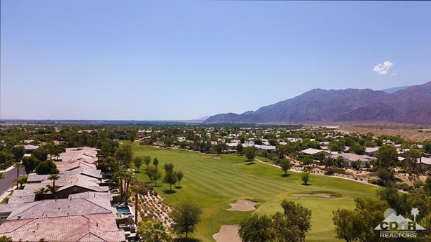 81153 Red Rock Road, La Quinta, CA - USA (photo 5)