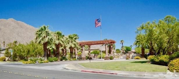 Single Family Detach - Palm Springs, CA (photo 3)