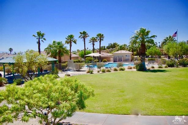 Single Family Detach - Palm Springs, CA (photo 4)