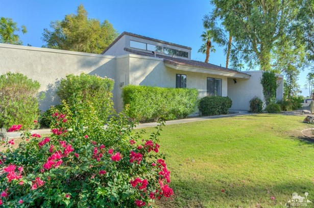 72810 Citrus Court, Palm Desert, CA - USA (photo 2)
