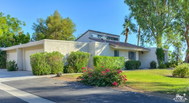 72810 Citrus Court, Palm Desert, CA - USA (photo 3)