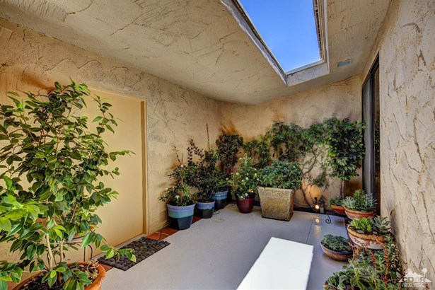 44825 Guadalupe Drive, Indian Wells, CA - USA (photo 3)