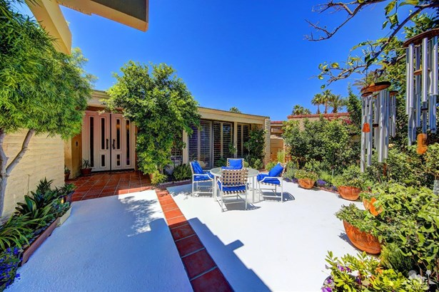 44825 Guadalupe Drive, Indian Wells, CA - USA (photo 4)