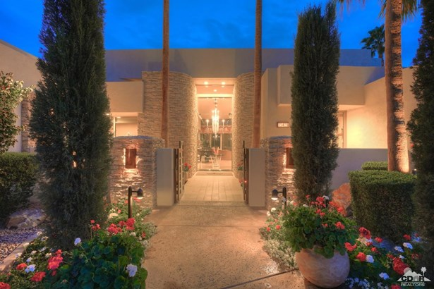 Single Family Detach - La Quinta, CA (photo 4)