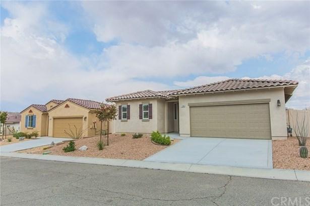 7397 Via Real Lane, Yucca Valley, CA - USA (photo 4)