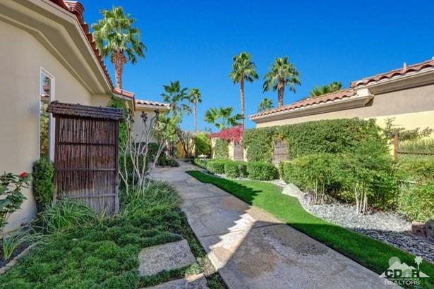 Single Family Detach - Palm Desert, CA (photo 3)