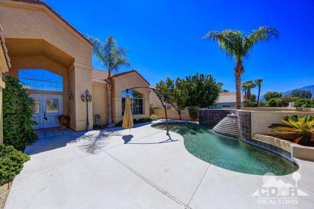 45360 Desert Eagle Ct., La Quinta, CA - USA (photo 1)