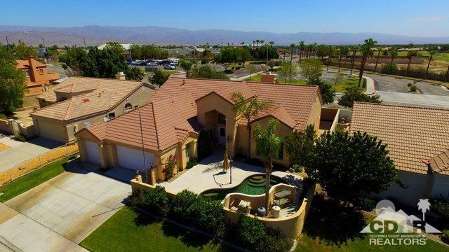 45360 Desert Eagle Ct., La Quinta, CA - USA (photo 2)
