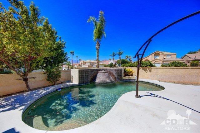 45360 Desert Eagle Ct., La Quinta, CA - USA (photo 5)