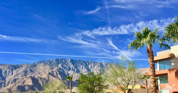 3548 Foothill Avenue, Palm Springs, CA - USA (photo 2)
