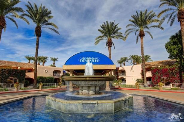 500 East Amado Road 204, Palm Springs, CA - USA (photo 1)
