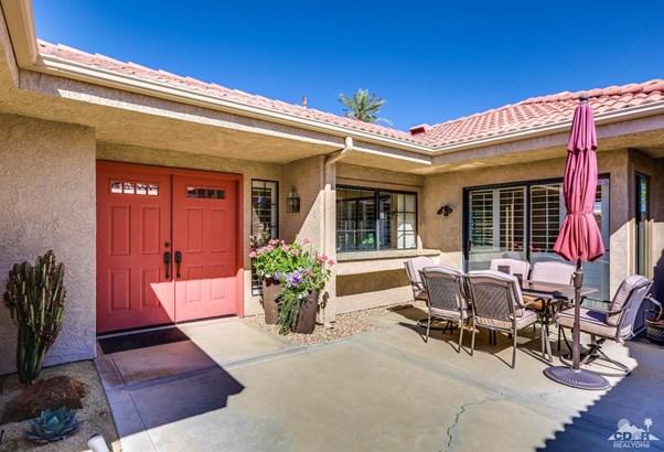 14 Galicia Court, Palm Desert, CA - USA (photo 1)
