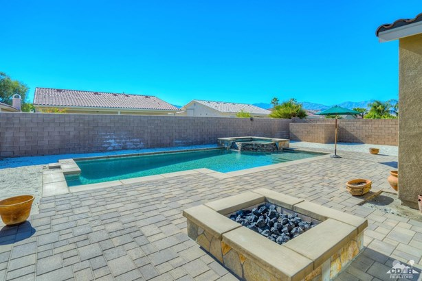 74179 Anastacia Lane, Palm Desert, CA - USA (photo 4)