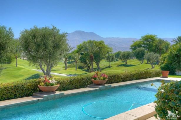 Single Family Detach - La Quinta, CA (photo 2)