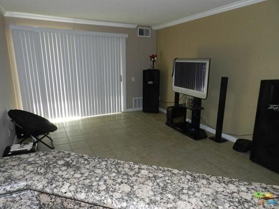 78650 Avenue 42 2211, Bermuda Dunes, CA - USA (photo 5)