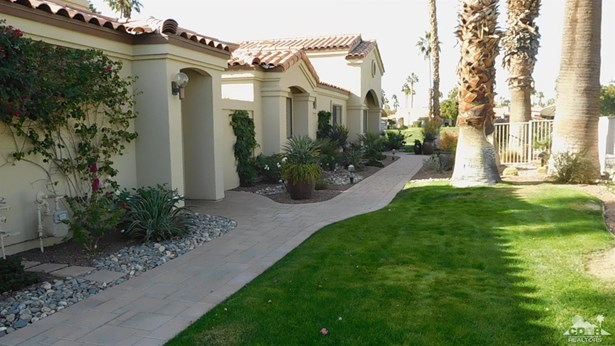 76470 Violet Circle, Palm Desert, CA - USA (photo 1)