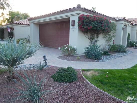 76470 Violet Circle, Palm Desert, CA - USA (photo 3)