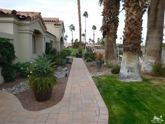 76470 Violet Circle, Palm Desert, CA - USA (photo 4)