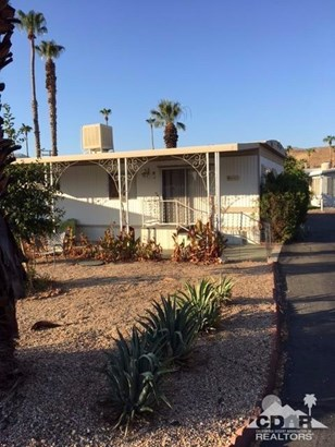 5 Mckinley 5, Cathedral City, CA - USA (photo 2)