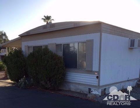 5 Mckinley 5, Cathedral City, CA - USA (photo 4)