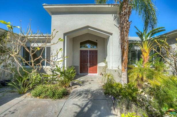 10 Calais Cir, Rancho Mirage, CA - USA (photo 3)