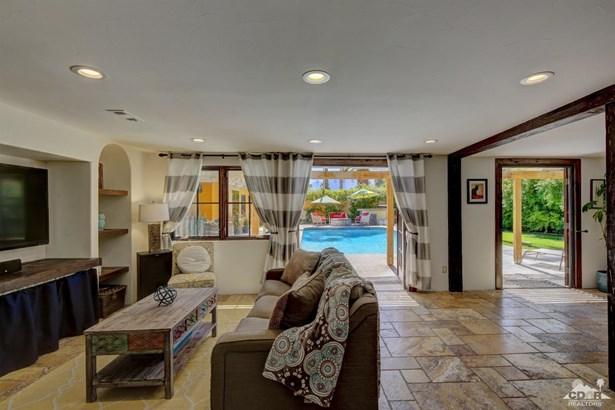 233 East Ocotillo Avenue, Palm Springs, CA - USA (photo 1)